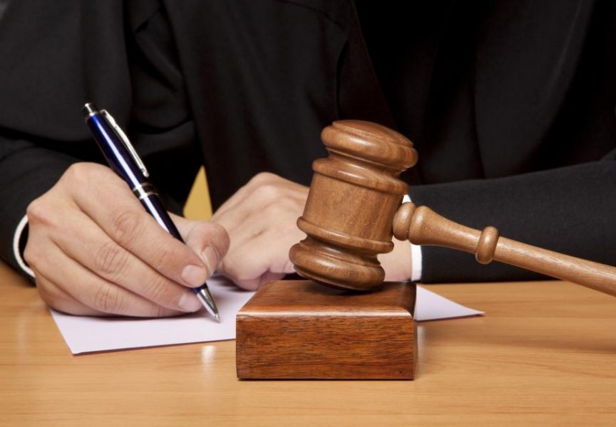 NESVAKIDAŠNJA PRESUDA Penzionerka osuđena jer je ogovarala susjeda