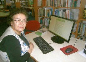 POTVRDA USPJEŠNOG RADA Tina Gatalica primila najveće priznanje HKD-a