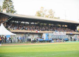 BJELOVARIJE – Znamo li uopće što je to stadion i čemu to služi?