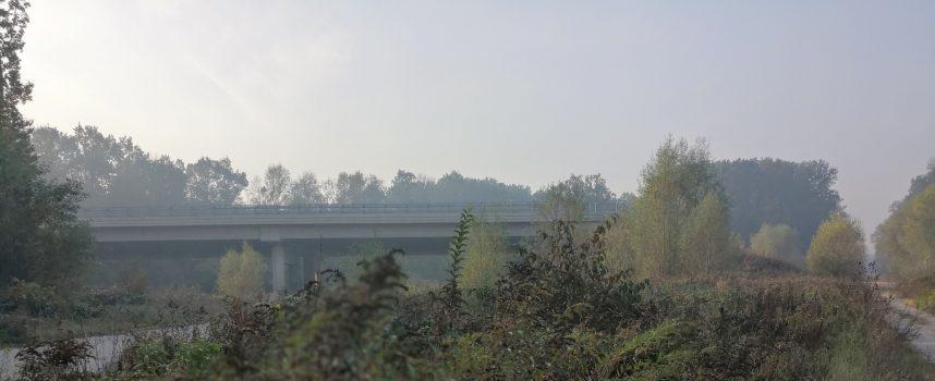 Most preko Bjelovacke već 8 godina čeka cestu!
