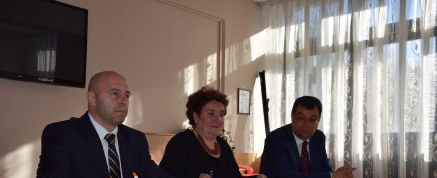 Za obnovu Doma za starije osobe osigurano 13,3 milijuna kuna