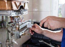 SKUPA DIREKTIVA Prelazak s turbo – plinskog na kondenzacijski bojler mnoge će skupo stajati