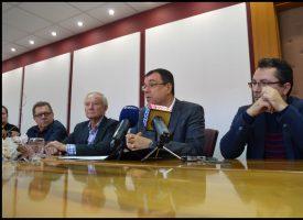Tihomir Jaić (SDP): Vladajuća koalicija je stabilna