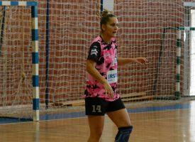 Ivana Dragišić pozvana u reprezentaciju