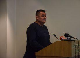HDZ-ov vijećnik Vranjić povlači se iz Županijske skupštine