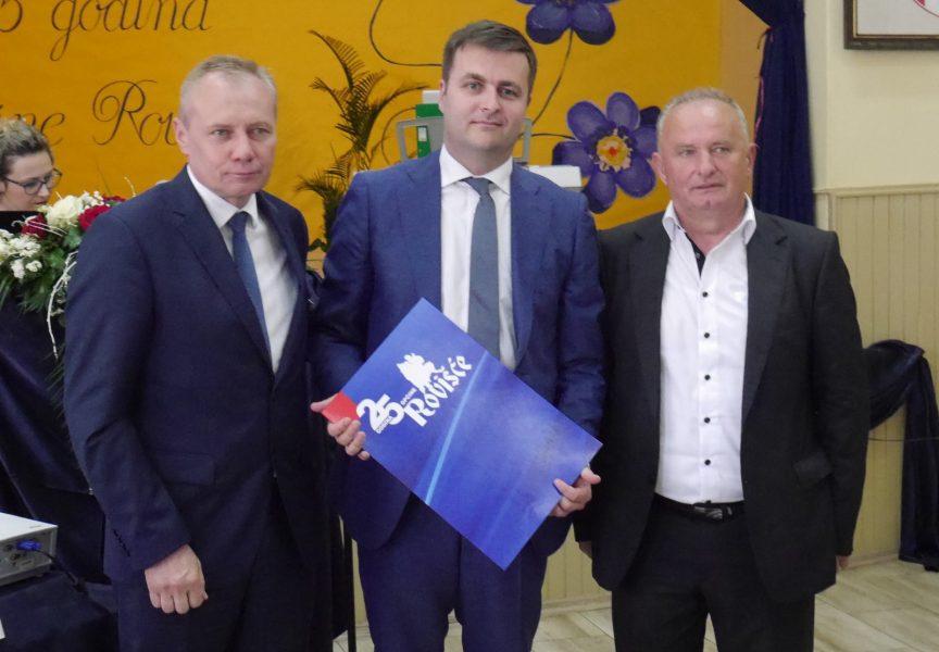 'VERBALNI DELIKT' Luka Markešić bezuvjetno izbačen iz HDZ-a