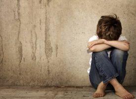 Zbog nebrige kći nije završila školu, a sin je na intenzivnom tretmanu