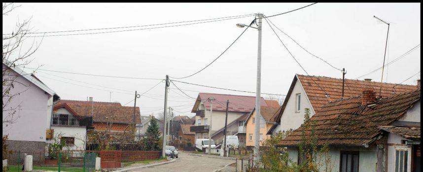 USUSRET IZBORIMA Mjesni odbor bana Josipa Jelačića