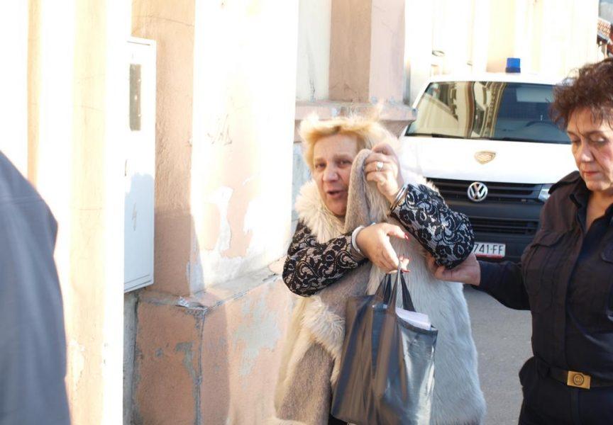 PRAVOMOĆNO Potvrđena presuda protiv poznatog bjelovarskog izgrednika