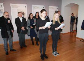 TRAGEDIJA VELIKOG RATA U Gradskom muzeju postavljena izložba o  Prvom svjetskom ratu