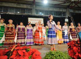 FOTO – U prepunoj dvorani održana Večer nacionalnih manjina
