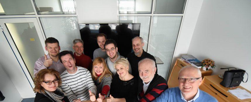 Bjelovarska tvrtka zaslužna za energetsku obnovu Ericssona