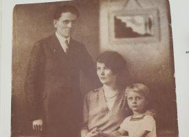 BILOGORSKI DANI JOSIPA BROZA Sve je počelo oglasom u kojem se tražio pouzdan i oženjen mašinist