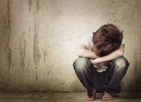 UŽAS Bjelovarčanku se tereti za višegodišnje zanemarivanje djece