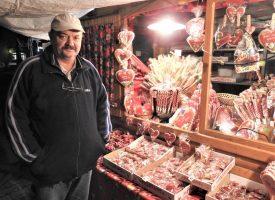 PROVJERILI SMO Što se sve može pojesti i popiti na Adventu u Bjelovaru