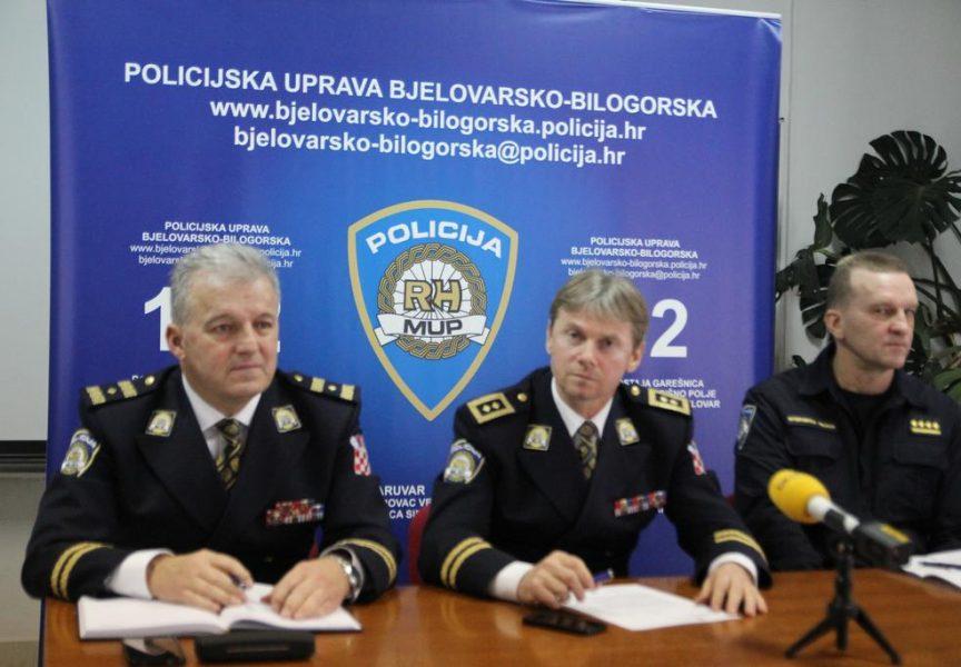 ZAVRŠENA PRIČA OKO MASOVNE TUČNJAVE Ispitano 40 osoba. Protiv policajaca pokrenut disciplinski postupak