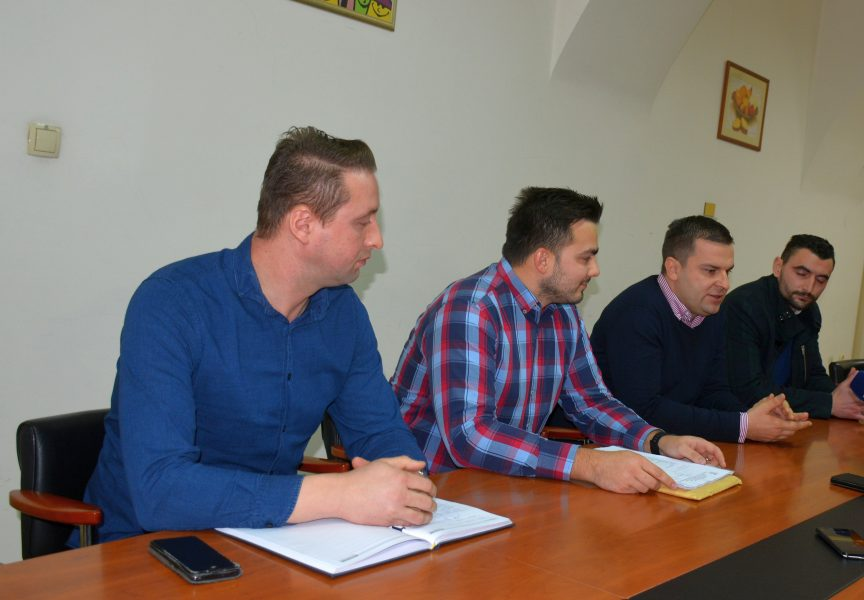 NK BJELOVAR Stvarni dug 'povijesne utakmice' iznosi 52 tisuće kuna