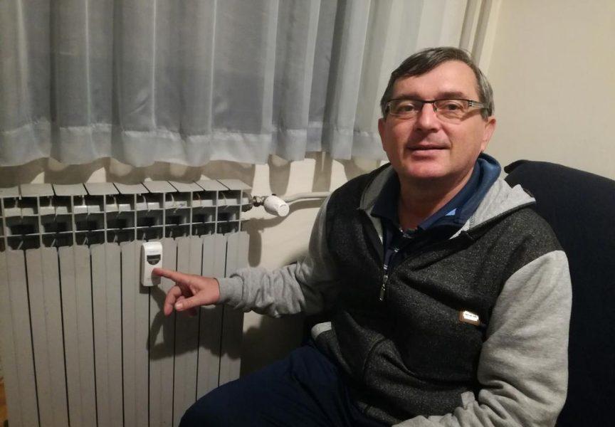 Ministarstvo energetike i zaštite okoliša mijenja Zakon o tržištu toplinske energije