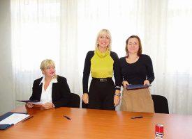 ŽUPANIJSKI KUTAK Sredstva za udruge u kulturi s područja Garešnice, Bereka i Hercegovca