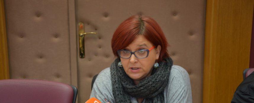 ŽUPANIJA KUTAK Potporu Županije dobile i bjelovarske udruge