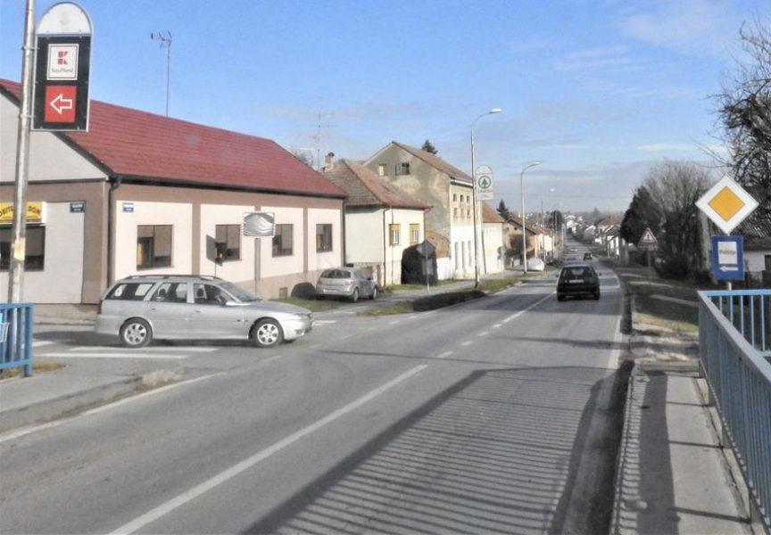 BJELOVARSKA ŠVAJCARIJA Gotovo nepoznati dio grada čije ime spominju samo starosjedioci