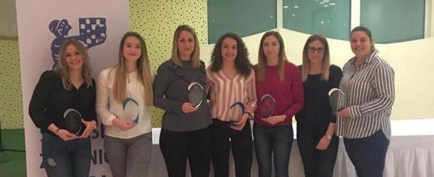 Bjelovarski sportaši zaslužuju bolju Sportsku zajednicu