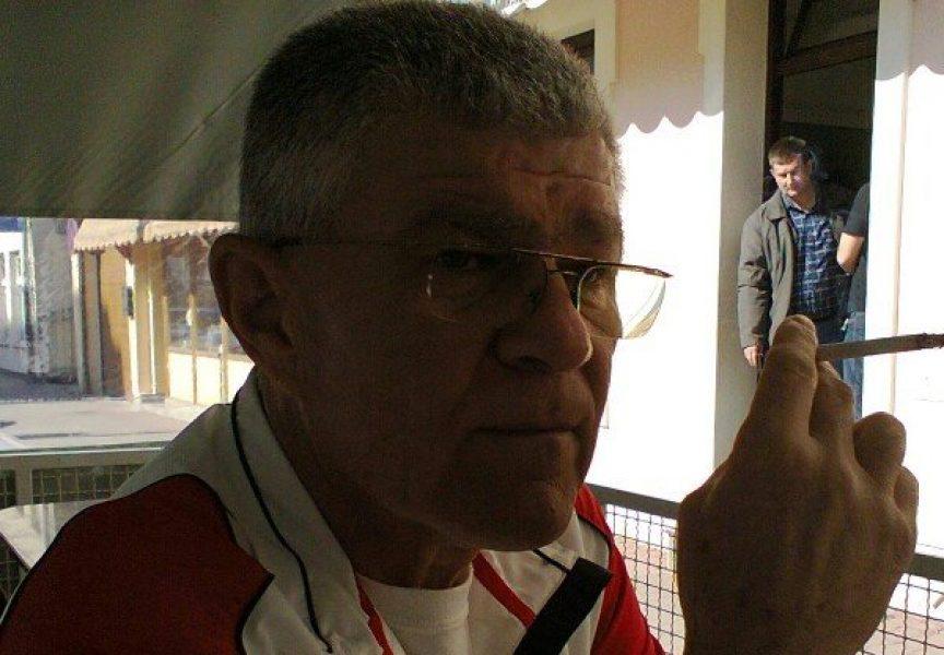 KRIV JE! Radovan Vujčić osuđen na četiri godine zatvora za ubojstvo sina