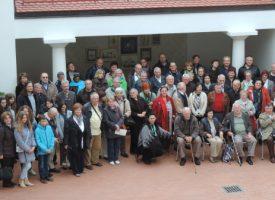 VELIKI JUBILEJ 110 godina esperanta u Bjelovaru