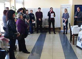 PUT BAŠTINE Garešnica predstavila novu etnološku zbirku