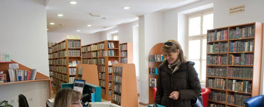 REZIME Bjelovarski knjižničari otkrili najpopularnije naslove u 2018.godini