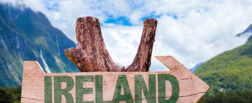 BJELOVARSKI IRCI Sve više Bjelovarčana traži sreću na Zelenom otoku