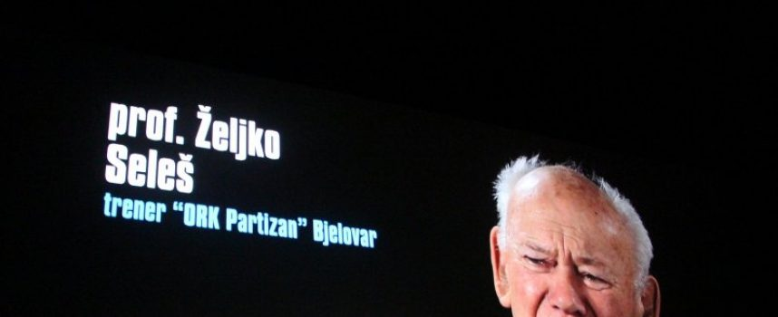 FILM – 19:14 Na današnju obljetnicu velikog finala pogledajte dokumentarni film o bjelovarskim rukometašima