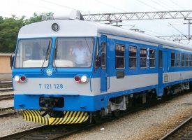 Do Zagreba i nazad čak i nagibnim vlakom