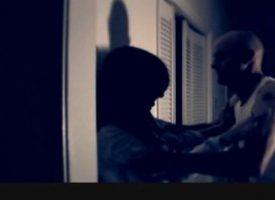 SVE ZBOG MJEŠALICE ZA BETON Bivšu suprugu udario glavom o glavu