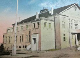 SOKOLANA – Mjesto za rekreaciju, koncerte, ali i jedan ispraćaj pokojnika