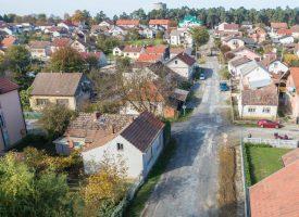VOJNOVIĆ – Bjelovarsko naselje u kojem je povijest s različitim predznacima ostavljala tragove