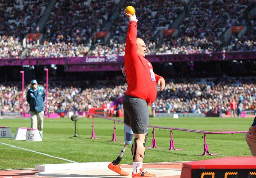 PRIČE S OLIMPA Bjelovarski sportaši na najvećem svjetskom natjecanju