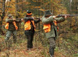 NESREĆA U LOVU Epilog priče o mladiću koji je ustrijeljen u lovu