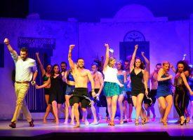 EKSKLUZIVNO – Hit mjuzikl 'Mamma Mia!' otvara ovogodišnji BOK festival