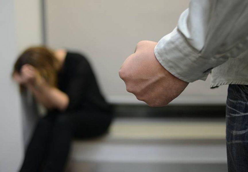 UŽAS Teški nasilnik nad nevjenčanom suprugom osuđen na uvjetnu kaznu