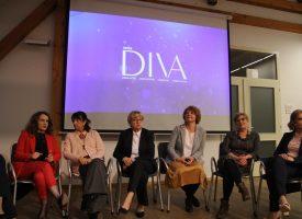VEČER DIVA – Ženske priče koje inspiriraju!