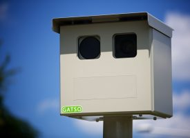 VOZAČI, OPREZ Nadzorne kamere stižu u BBŽ