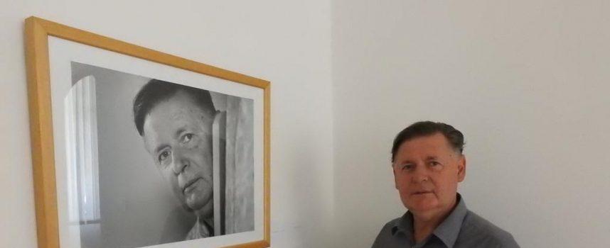 Gradski muzej nakon 41 godine vraća Ivana Meštrovića