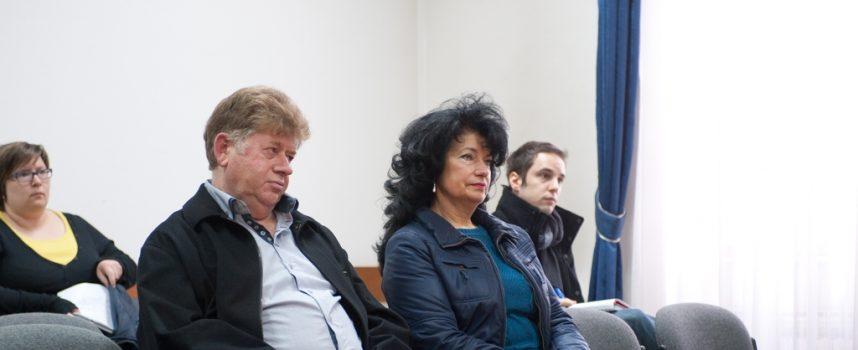 PRAVOMOĆNO Vrhovni sud potvrdio presudu protiv Višnje i Zdravka Peveca