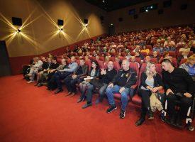 KINO ZA SVE Ciklusom Charlieja Chaplina kreće alternativni filmski program u KMC-u