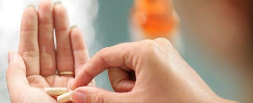 Pilule za pobačaj uskoro i u bjelovarskoj bolnici