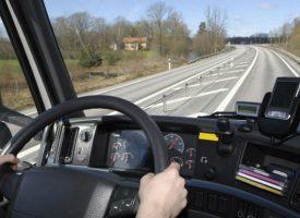 15 DANA ZATVORA KV vozač vozio pod zabranom i s 2,38 promila alkohola u izdahu