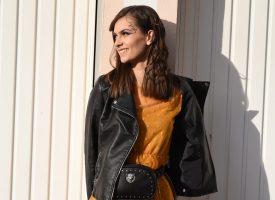 Ivana Matić – Nakon Miss Universe želim proći vojnu obuku