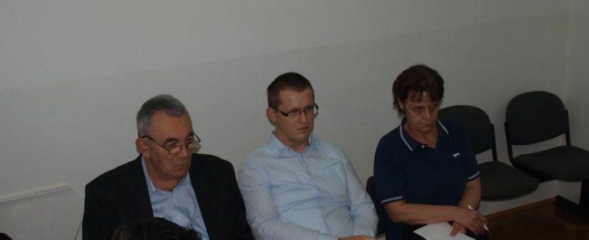 NESAVJESNO LIJEČENJE Infektolog najveću krivnju vidi u postupanju dr. M. Hiđa Čohar