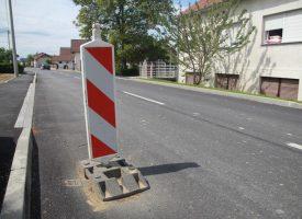 Stanovnici Vidikovca nezadovoljni obnovom ulice